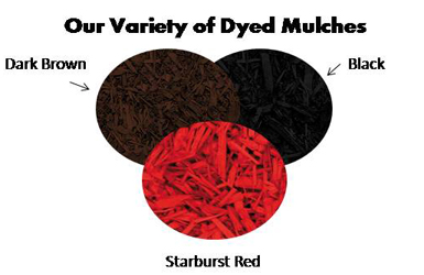 mulch_dyed