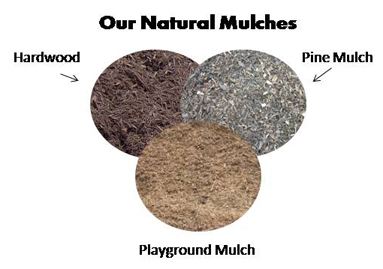 mulch_natural