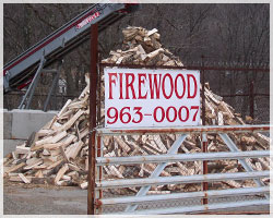 boone nc firewood for sale